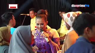 Tetep Demen YANI RIDO GUNUNG SARI CIMAHI KUNINGAN 20 8 2018 DS.mp3