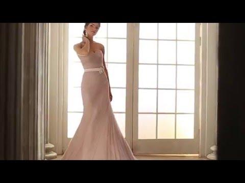 Dress Inessa Collection Belfaso 2016