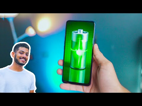 This is the Fastest Charging Midrange Smartphone ⚡*Realme*