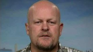 Joe The Plumber: Union workers sent a message to leadership