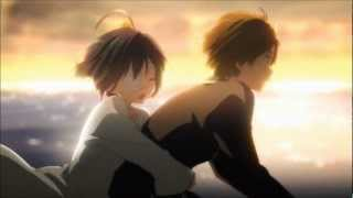 Valentine's Day 2013 [AMV Anime Mix]