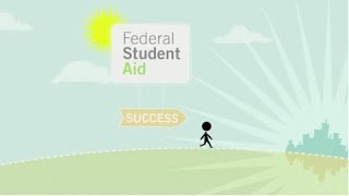 Overview of the Financial Aid Process