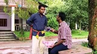 Bangla Natok 2014 JUTAR BAKSO Filming by Humayun Ahmed HD