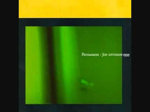 Joy Division - Love Will Tear Us Apart (Lyrics)