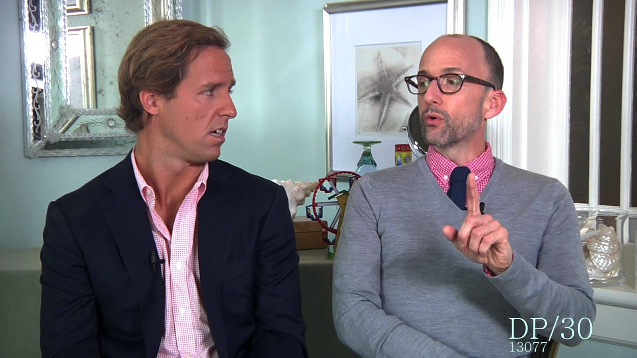 Dp 30 The Way Way Back Writers Directors Nat Faxon Jim Rash