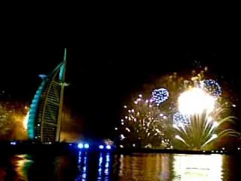 burj al arab 2010.wmv