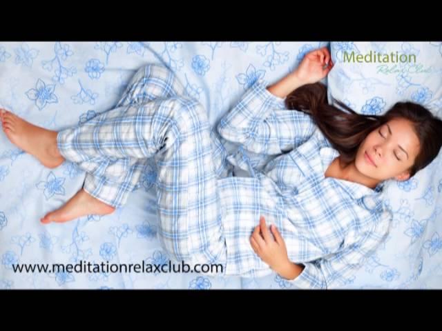 Sleep Aid: Music for Sleeping, Musica para Dormir