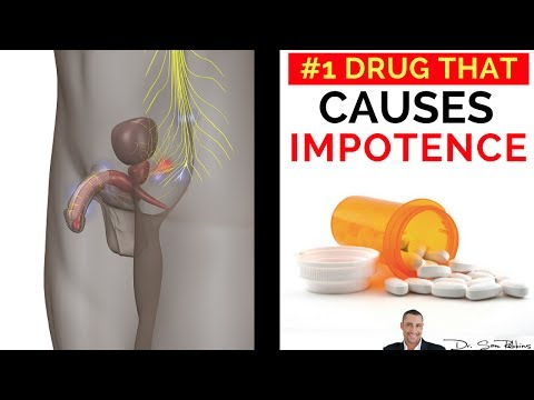 👉-#1-most-popular-prescription-drug-that-causes-erectile-dysfunction-&-impotence---by-dr-sam-robbins