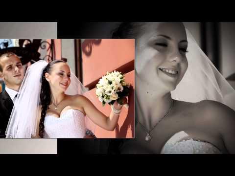 Фото эротика Частная эротика и фото голых девушек ЭроЦех