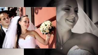 фото-клип  История любви Ира+Дима