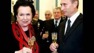 ДДТ Москва садовое кольцо