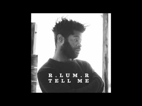 Download Tell Me - R.LUM.R Mp4 baru