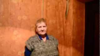 Звягильский Е.Л. помогает  жителям Авдеевки в борьбе с ЖЭК!(, 2013-04-06T07:19:07.000Z)