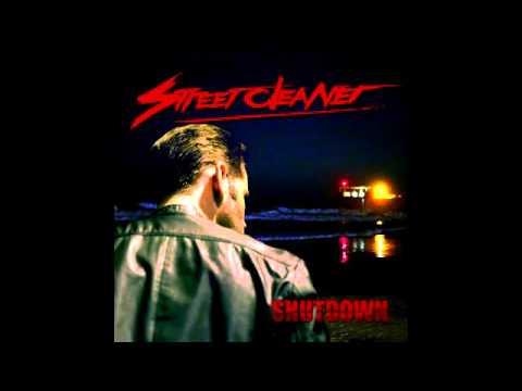Street Cleaner - Shutdown [Full Album]