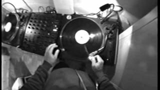 old school techno 1999 videomix cd audio quality