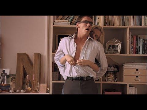 Скажи жене о нас — Матч Поинт, 2005