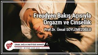 Prof.Dr. Ünsal Söylemezoğlu - CİSED 3. Ulusal Cinsel Sağlık Kongresi (2018)