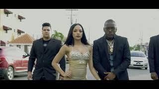 Ceky Viciny - Baje Duro    - Get Down Hard