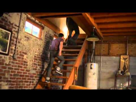 wilfred basement closet 3