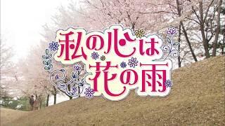 私の心は花の雨 第64話
