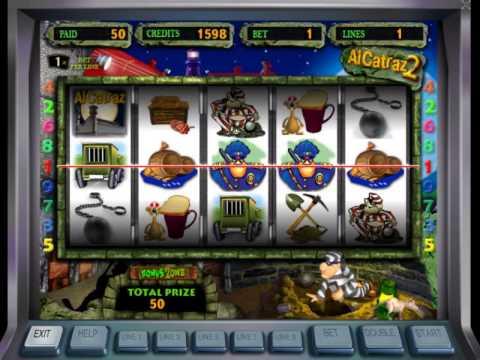 Скачать Игровые Автоматы Ра Бук