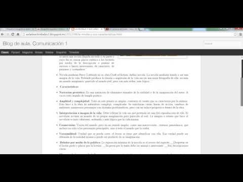 Citando en formato Vancouver Utilizando RefWorks de YouTube · Duración:  2 minutos 37 segundos