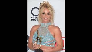 Как выглядит певица Бритни Спирс (Britney Spears) в 34 года (2016 год)