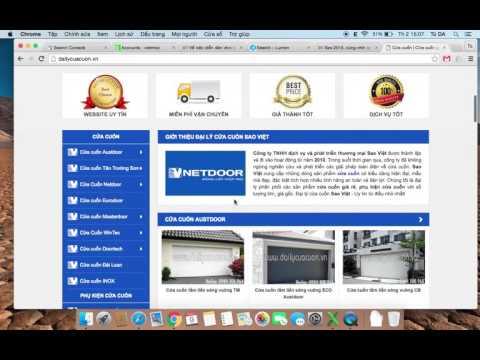 VietMoz Noi Ve Viec Report Cua Forum IDVS