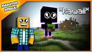 "Minecraft #435 - ""MINI EDEK!"""