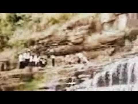 VPHT3-He7/2012 Nam L801 leo thac,tam suoi CUNG BAN THAN VuPhg(Duc Trong,DaLat)