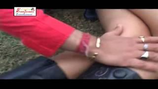 Daaru Desi Hot Shoot | Scene 52
