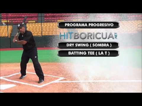 "Tanner béisbol Softbol bateo Pro Tee-Tee-Práctica Entrenamiento Tee 43/"" 26/"""