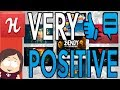 Humble Very Positive Bundle 3 || Highly Reviewed Games!