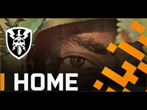 [ESP].VIETNAM.HOME.@SquadAlpha_es.#ARMA3#LIVE#MILSIM#DELOCOS