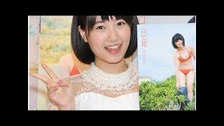 HKT48・朝長美桜がYouTuberデビュー! 「かわいすぎる」喜びと絶賛の声.