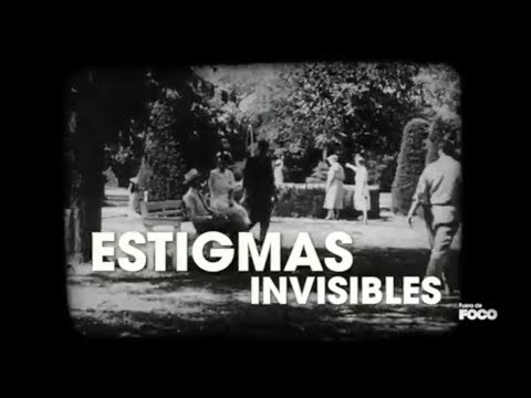 Estigmas Invisibles - #FueraDeFoco Temporada 2 #04