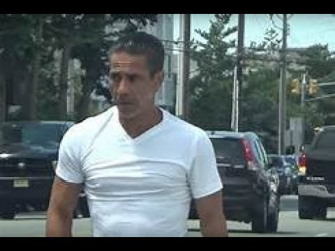 MOB TALK RADIO- JOEY MERLINO TRIAL UPDATE. 2/10/18