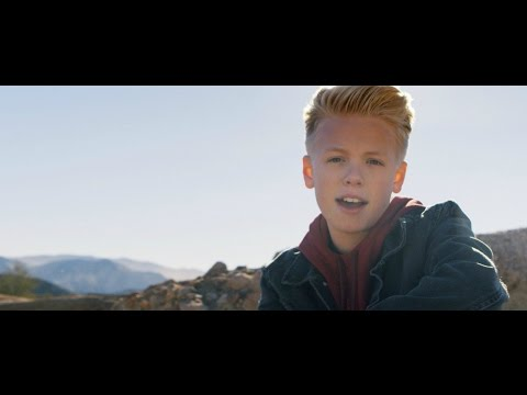Rae Sremmurd - Black Beatles cover by Carson Lueders