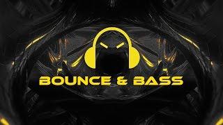 B3nte Mixtape | Melbourne Bounce Mix | Electro House 2017 - Best of B3nte 2017 Video