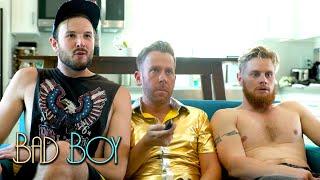 """Bad Boy Date Night (""""Bad Boy"""" Short Film #8)"""