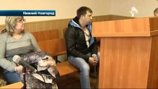 В Нижнем Новгороде вынесли приговор прорабу, который отомстил своей заказчице