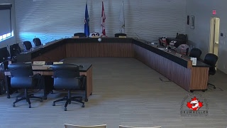 Town of Drumheller Council Committee Meeting March 11, 2019