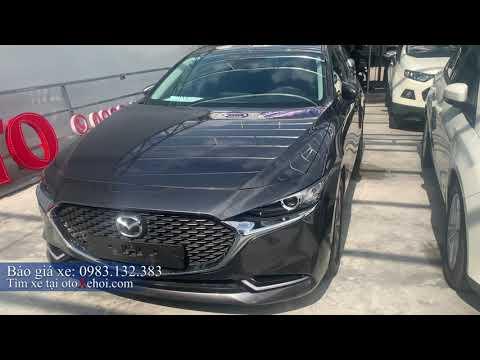 Báo Giá Xe Ô tô Cũ Đã Qua Sử Dụng Giá Rẻ tại Nhất Huy Auto | P2 Tháng 7-2021