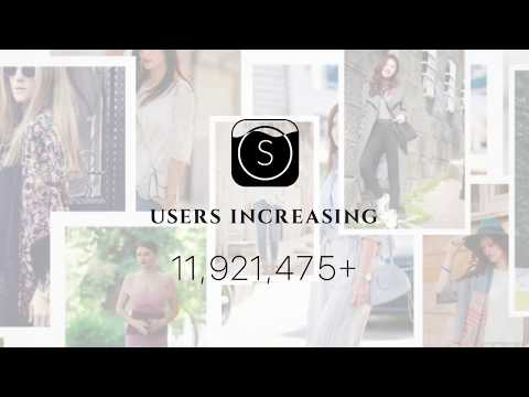 Welcome to download SHEIN APP!