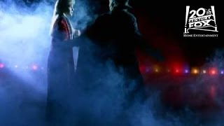 Goosebumps: Phantom of the Auditorium Clip