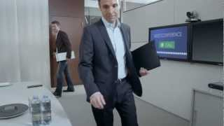 WolfVision Presentation Systems for Videoconferencing & Telepresence