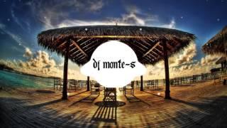 Download Hindi Video Songs - *NEW Punjabi* Jazzy B Mittran De Boot [DJ Monte-S Hypnotic Trap Remix]