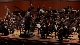 DYAO: Aaron Copland - Billy the Kid Suite