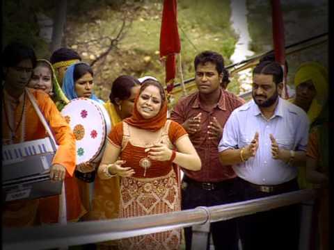 Vekh Vekh Jeewan | Gurlej Akhtar | Vekh Vekh Jeevan | Mata Bhajan | Devotional | Bhakti Sagar 2014