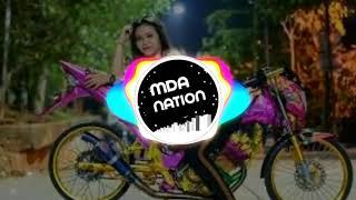 Download 🔴DJ INDIA - DJ VAASTE SONG REMIX ~ TIKTOK VIRAL 2020